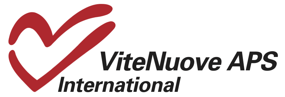 VITENUOVE International – A.P.S. Social-Health Care Promotion Association